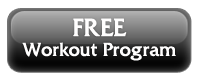 Free Workout Programs